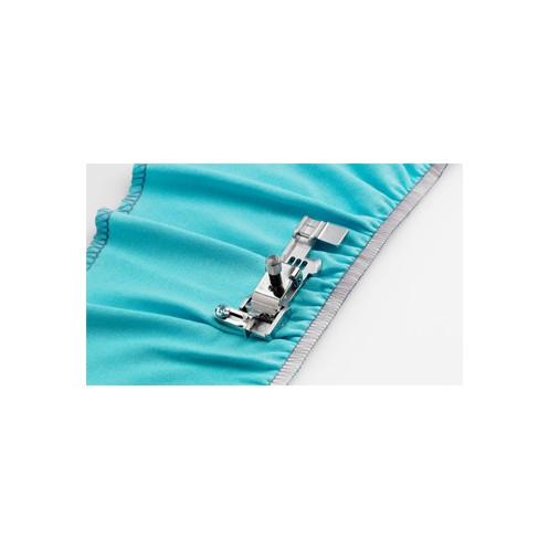 Лапка для вшивания резинки на PFAFF Coverlock - Интернет-магазин