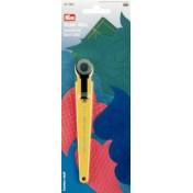 Раскройный нож PRYM Super Mini 611580, 18 мм