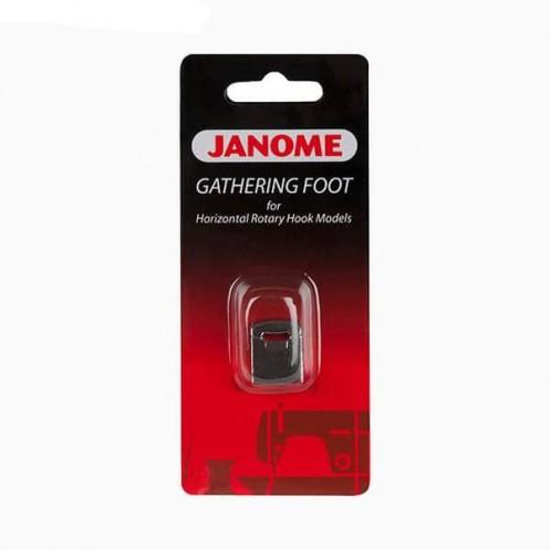 Лапка для присбаривания JANOME 200315007 - Интернет-магазин