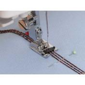 Лапка  для пришивания шнура JANOME 200345006