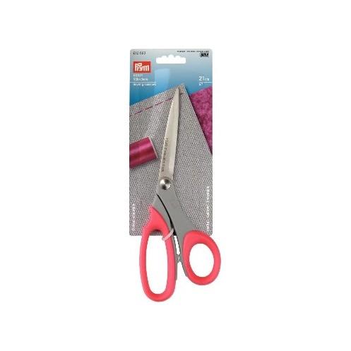 Ножницы для шитья 21см  PRYM Hobby 610523 - Интернет-магазин