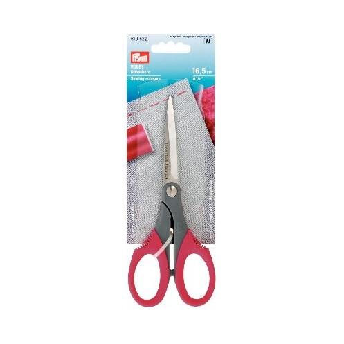 Ножницы для шитья, 16,5см PRYM Hobby 610522 - Интернет-магазин