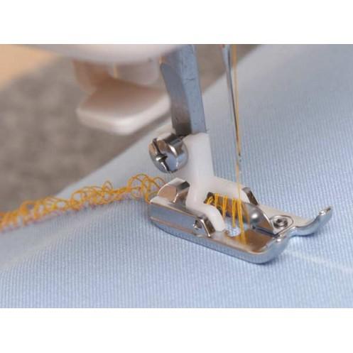 Лапка для бахромы, букле JANOME 941660000 - Интернет-магазин