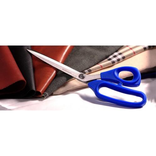 Ножницы портновские  NUSHARP 339 - Интернет-магазин
