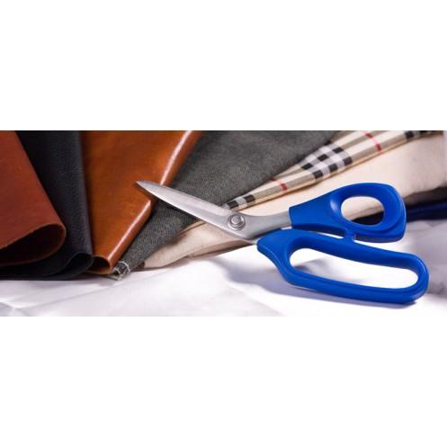 Ножницы портновские  NUSHARP 335 - Интернет-магазин