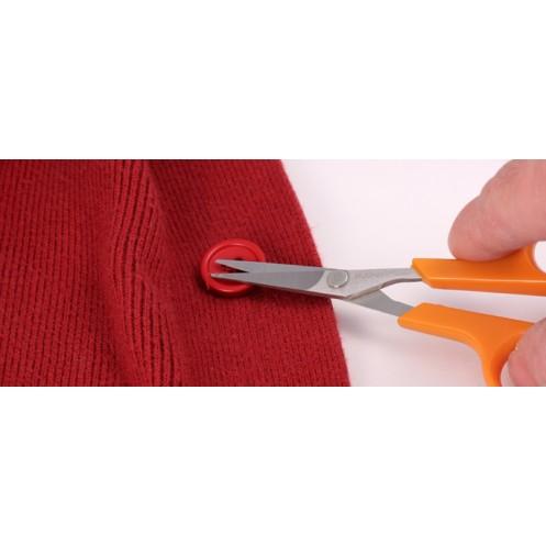 Ножницы для вышивания  NUSHARP 311 - Интернет-магазин