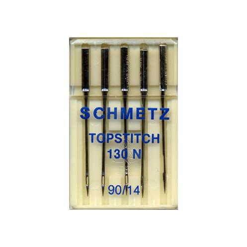 SCHMETZ для отстрочки №90 - Интернет-магазин