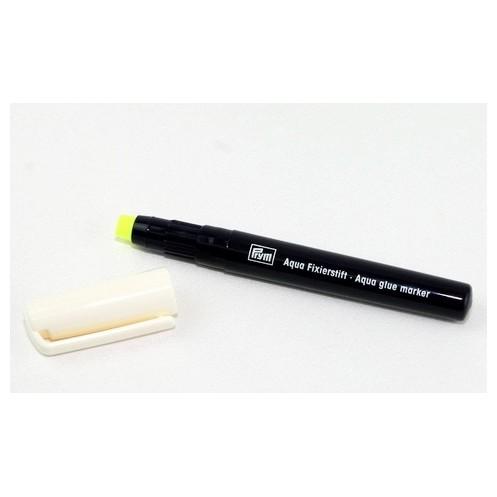 Клеевой аква-маркер PRYM 987185 - Интернет-магазин