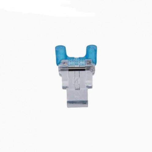Лапка для пришивания пуговиц JANOME 200131007 - Интернет-магазин