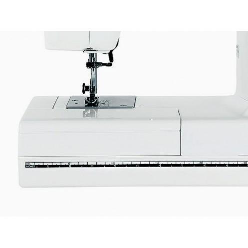 JANOME L394 - Интернет-магазин