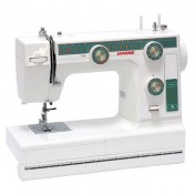 Швейная машина JANOME L394