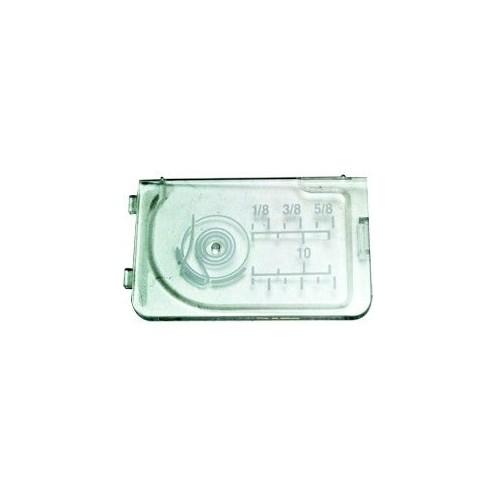 Крышка игольной пластины на JANOME 6260 и др. - Интернет-магазин