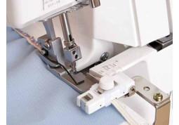 Приспособление для пришивания резинки на оверлоке JANOME 200218102