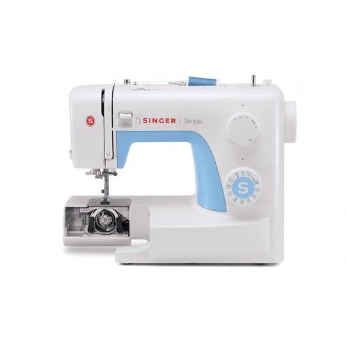Швейная машина Singer Simple 3221 - Интернет-магазин
