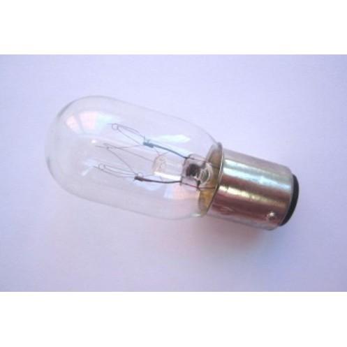Лампочка двухконтактная 220V 15W FAMILY 2359 - Интернет-магазин