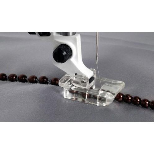 Лапка для бисера 4мм HUSQVARNA 4127011-45 - Интернет-магазин