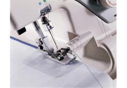 Лапка для вшивания шнура А на оверлоке JANOME 200207108