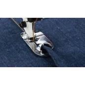 Лапка для запошивочного шва 9 мм HUSQVARNA 413 18 55-45 - Интернет-магазин