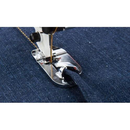 Лапка для запошивочного шва 9 мм HUSQVARNA 4131855-45 - Интернет-магазин