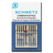 SCHMETZ ассорти (9) - Интернет-магазин