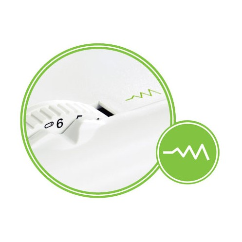 PFAFF Smarter 140s - Интернет-магазин