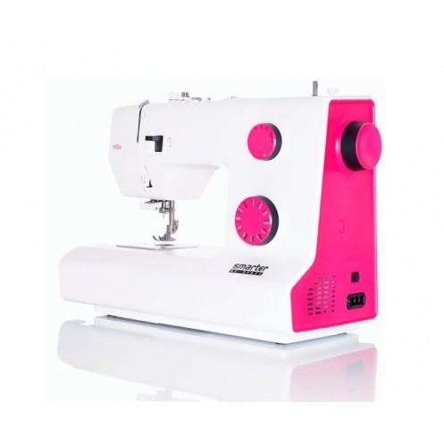 Швейная машина PFAFF Smarter 160s - Интернет-магазин