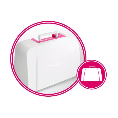 PFAFF Smarter 160s - Интернет-магазин