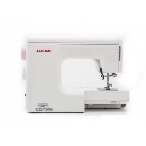 JANOME 90Е - Интернет-магазин