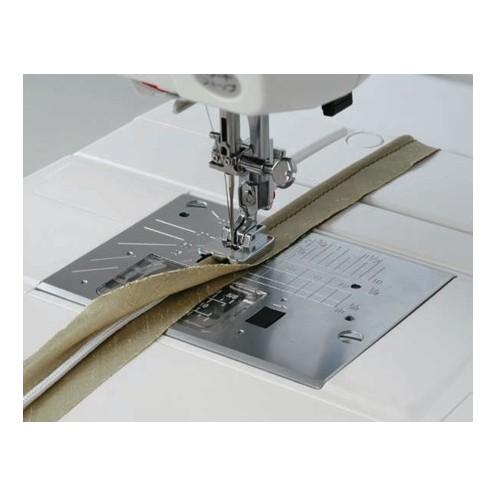 Лапка для вшивания канта JANOME 200314006 - Интернет-магазин