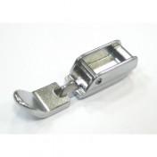 Лапка для вшивания молнии (узкая) JANOME 611405001