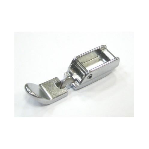 Лапка для вшивания молнии (узкая) JANOME 611405001 - Интернет-магазин