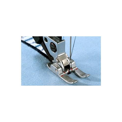 Открытая лапка для аппликаций 9 мм PFAFF 820213-096 - Интернет-магазин
