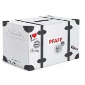 PFAFF Passport 2.0 - Интернет-магазин