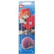 Иглы для шитья кукол Prym PRYM 131140