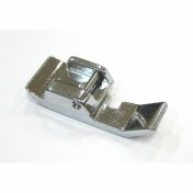 Лапка для вшивания молнии JANOME 611406002