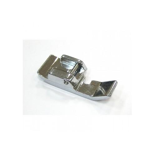 Лапка для вшивания молнии JANOME 611406002 - Интернет-магазин