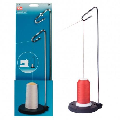 Подставка для ниток PRYM 611769 - Интернет-магазин