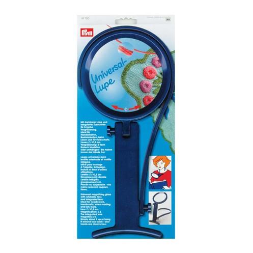 Лупа для вышивания PRYM 611730 - Интернет-магазин