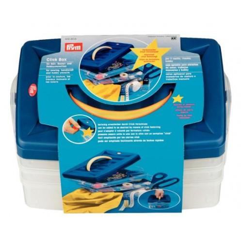 Пластиковый контейнер  PRYM 612403 - Интернет-магазин