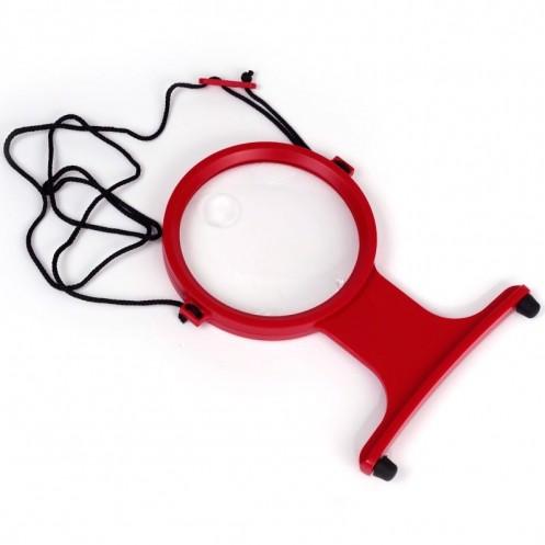 Лупа для вышивания PRYM 611731 - Интернет-магазин