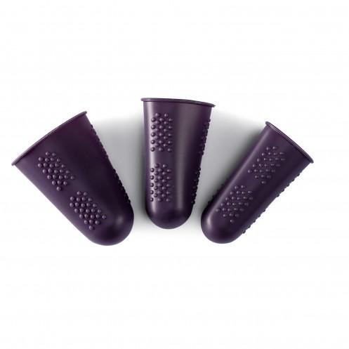 Набор защитных наперстков PRYM 611914 - Интернет-магазин