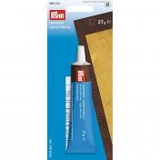 Клей для кожи PRYM 968010