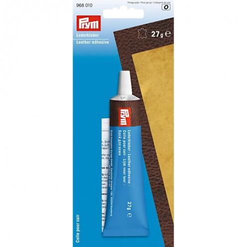 Клей для кожи PRYM 968010 - Интернет-магазин