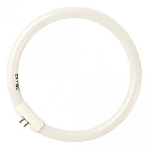 Лампа для лупы с подсветкой 610713 PRYM 610716 - Интернет-магазин
