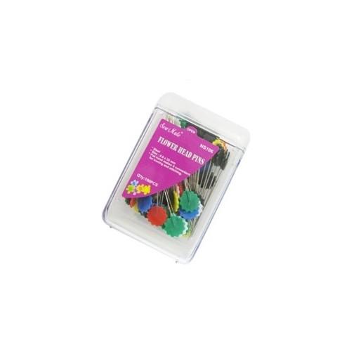 SewMate NS106 для лоскутного шитья - Интернет-магазин