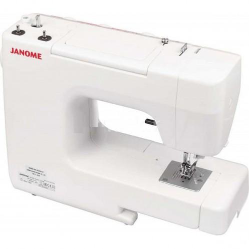 JANOME Sakura 95 - Интернет-магазин