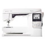 Швейная машина HUSQVARNA Husqvarna Opal 690Q
