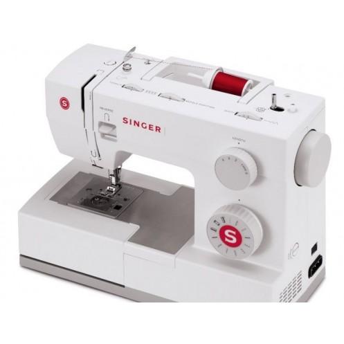 Singer Supera 5511 - Интернет-магазин