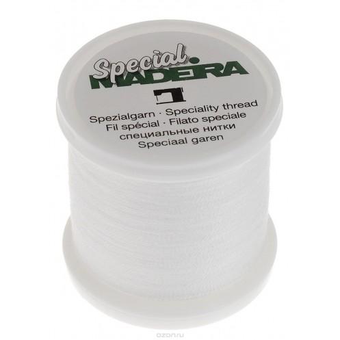 Водорастворимые нитки для наметки MADEIRA 9660 - Интернет-магазин