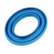 Кольцо для хранения шпулек DONWEI DW-BB30 Blue